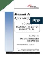 Mantenimiento Mecanico.pdf