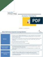 Analytics Training Proposal_SVIMS.PDF