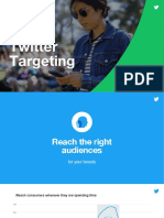 Product Targeting Deck - Twitter.pdf
