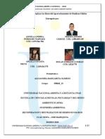 Fase 1_Aplicar Las Bases Del Aprovechamiento de Residuos Sólidos _Grupo_358043_13 (3)