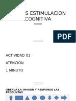 Juegos Estimulacion Cognitiva Sesion 02