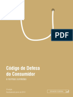 CDC normas correlatas 3 ed.pdf