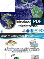 1_SERVIR_Introduccion_Teledeteccion_.pdf