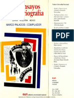 Sieteensayosdehistoriografa.pdf