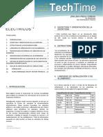 PLANOS ELECTRICOS-Normatividad y simbologia planos Electricos.pdf