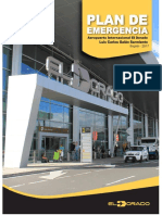 PLAN DE EMERGENCIA VERSION 009 2017.pdf