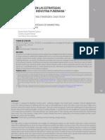 industria funeraria.pdf