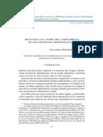Teoría del cumplimiento del contrato admin.pdf