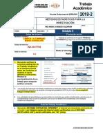 MÉTODOS ESTADÍSTICOS PARA LA INVESTIGACIÓN 17.docx