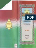 NurulYaqin2.pdf