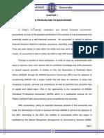 Research-Paper-Final.pdf