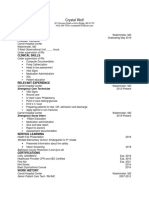 crystal wolf resume april 2019-converted