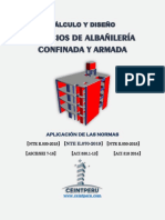TEMARIO-ALBAÑILERÍA-2019