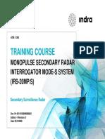 TRAINING INDRA.pdf