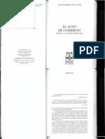 Puga - Acto de comercio critica a la teoria tradicional.pdf