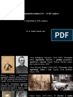 05-ZAGREB-KATEDRALA.pdf