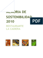 2010_memoria_rse.pdf