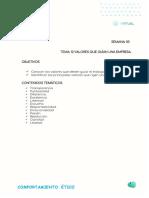 03 VIRTUAL (1).pdf