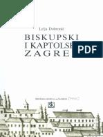 OLTARI U KATEDRALI (1720.).pdf