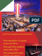 EL TABERNACULO.pptx