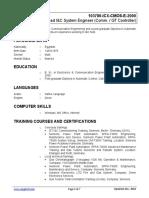 103780-ICX-CMOS-E-2000