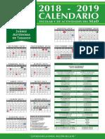 CALENDARIO 2018 - 2019 SEAD.pdf