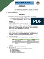 CAPÍTULO  III-I.E. 11134 CAPOTE - 2018 (SUPERVISION).docx