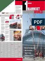 MAMMOET 2001.pdf