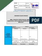 PLAN DE SEGURIDAD COTAHUASI  (Autoguardado).docx