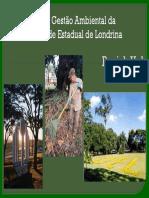 Classificação resíduos.pdf