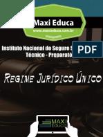 06_Regime_Juridico_Unico.pdf