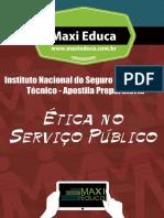 07 Etica No Servico Publico