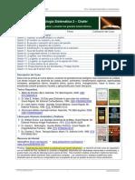 217s Teología Sistemática 2 Cuestionario.pdf
