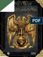 Only War - The Game Master's Kit.pdf