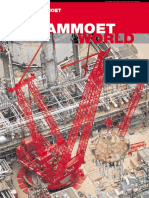 MAMMOET 2002.pdf