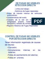 Operacion Equipos Fugas Anepssa - Part 2