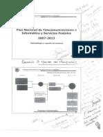 venezuela-plan-nacional-tele-2007-2013.pdf