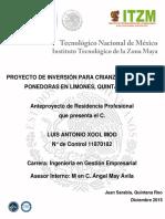 ige-2015-22.pdf
