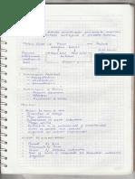 AUTOMATISMOS 1.pdf