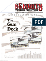 Aces__Eights_Gun_Deck.pdf