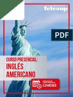 presencial-ingles.pdf
