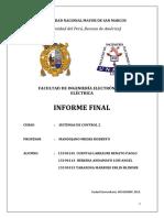 INFORME FINAL SCII.docx