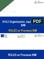 A10.2.- ORGANIZACION, EQUIPO Y ROLES BIM.pdf