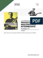 Arpeggio1_tab.pdf