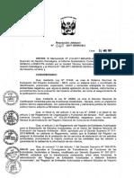 Resolucion-Jefatural-SENACE-060-2017.pdf