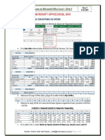 Excel_Nivel III_Clase 04.pdf