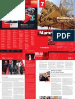 MAMMOET 2007.pdf
