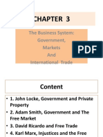 Business Ethics - CHAPTER 3-2018