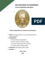 PREVIO-CIRCUITOS-ELECTRONICOS-LABORATORIO-3.docx