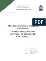 Proyecto-CASERONES-parte-12-y-3 (1).docx